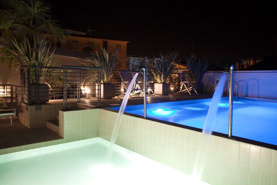 Hotel con piscina a jesolo - Hotel con piscina jesolo ...